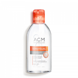 ACM SENSITÉLIAL LOTION...