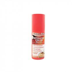 COLOR & SOIN Color Retouche Blond Claire - 75ML