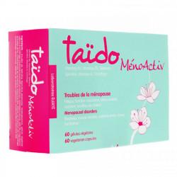 TAIDO MENOACTIV GELUL 60