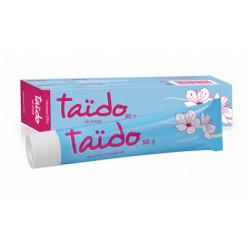 TAIDO GEL SECHERESSE VAGINALE - 50 g
