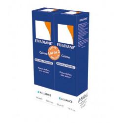 EFFADIANE CR P/DESSECH TUB 30ML X2