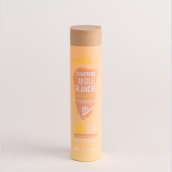 ARGILETZ SHAMPOOING CHEVEUX NORMAUX - 200 ml