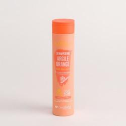 ARGILETZ SHAMPOOING CHEVEUX TERNES - 200 ml