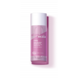 AIAM MAIA COOL GELÉE MICELLAIRE DÉMAQUILLANTE - 125 ml