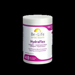BE LIFE HYDRAFLEX - 60 Gélules