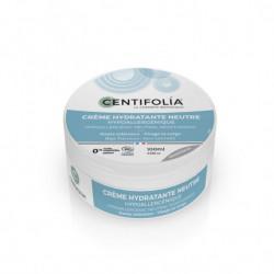 CENTIFOLIA CRÈME HYDRATANTE NEUTRE - 100 ml