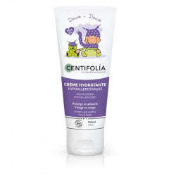 CENTIFOLIA BB CR HYDRA BIO - 100 ml