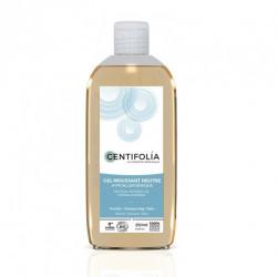CENTIFOLIA GEL MOUSSANT NEUTRE - 250 ml