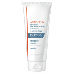 DUCRAY ANAPHASE+ Shampoing Antichute - 200ML