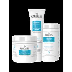 CODEXIAL CODEXIAL CÉRAT DE GALIEN MODIFIÉ TUBE - 100 ml