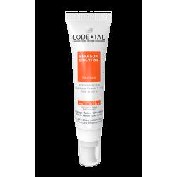 CODEXIAL EFFASUN BRIGHT 8 % - 30 ml