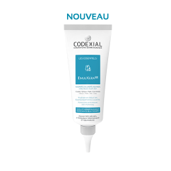 CODEXIAL EMULKERA - 75 ml