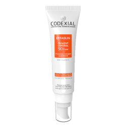 CODEXIAL EFFASUN POST ACTE SPF50+ - 30 ml
