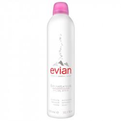 EVIAN BRUMISATEUR - 300 ml