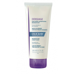 DUCRAY DENSIAGE Après-Shampooing Redensifiant - 200ML