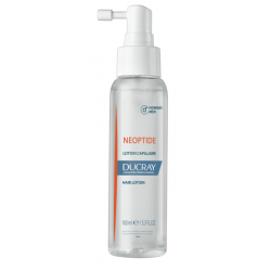 DUCRAY NEOPTIDE Lotion Capillaire Antichute Hommes - 100ML