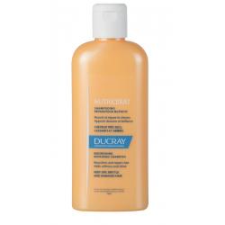 DUCRAY NUTRICERAT Shampooing - 200ML
