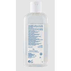 DUCRAY SENSINOL Shampooing Physioprotecteur - 200ML