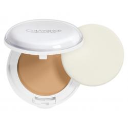 COUVRANCE Crème de Teint Compacte Confort Soleil 05 - 10G AVÈNE