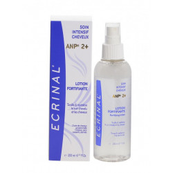 ECRINAL ANP2+ LOT FORTIF 200ML