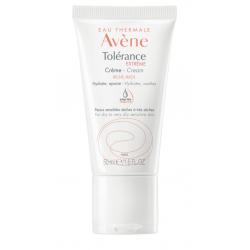 AVÈNE TOLERANCE EXTRÊME Crème Riche - 50ML