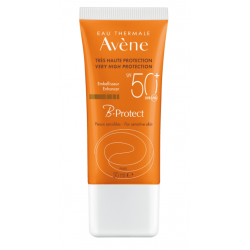 AVÈNE SOLAIRE B-Protect SPF 50+ - 30ML