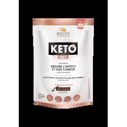 BIOCYTE KETO DIET - 280 g