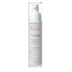 AVÈNE PHYSIOLIFT Baume Nuit Lissant - 30ML