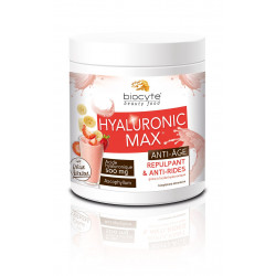 BIOCYTE HYALURONIC MAX SMOOTHIE - 280 g