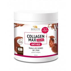 BIOCYTE COLLAGEN MAX Cacao - 260 g