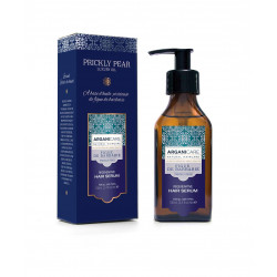ARGANICARE FIGUE DE BARBARIE Sérum 100ml