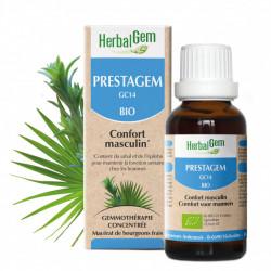 HERBALGEM PRESTAGEM - 30 ml
