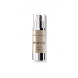 ESTHEDERM EXCELLAGE Sérum 30ml