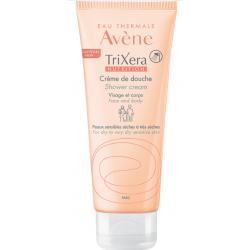 AVÈNE TRIXERA+ Nutrition Crème de Douche - 100ML