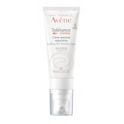 AVÈNE TOLERANCE CONTROL Crème Apaisante 40ml