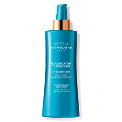 ESTHEDERM PROLONGATEUR DE BRONZAGE 200ml