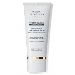 ESTHEDERM PHOTO RESERVE Haute Protection 50ml