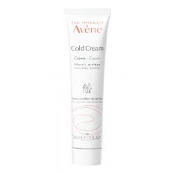 AVÈNE COLD CREAM Crème - 40ML