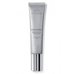 ESTHEDERM ACTIVE REPAIR Yeux 15ml