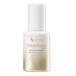 AVÈNE DERMABSOLU Sérum Fondamental - 30ML