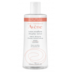 AVÈNE Lotion Micellaire - 500ML