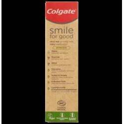 COLGATE DENTIFRICE SMILE FOR GOOD 75ml