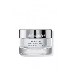 ESTHEDERM LIFT REPAIR Baume Absolu Repulp 50ml