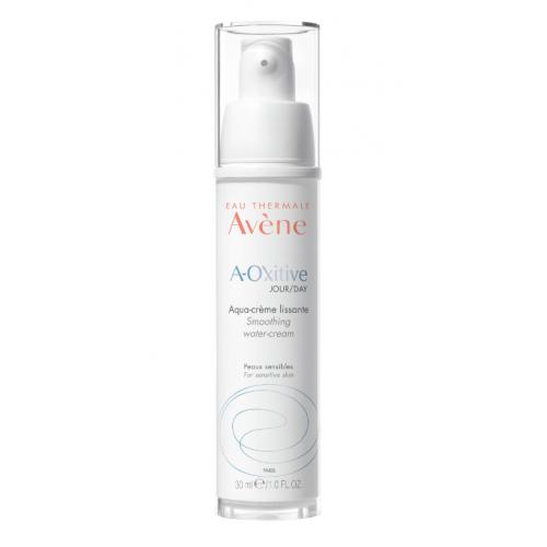AVÈNE A-OXITIVE Jour Aqua-Crème Lissante - 30ML