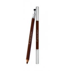 COUVRANCE Crayon Correcteur Sourcils Brun 1,19G AVÈNE