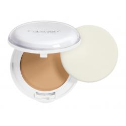 COUVRANCE Crème de Teint Compacte Fini Mat 1.0 Porcelaine - 10G