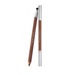 COUVRANCE Crayon Correcteur Sourcils Blond - 1,19G AVÈNE