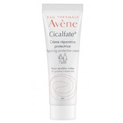 AVÈNE CICALFATE+ Crème Réparatrice - 15ML