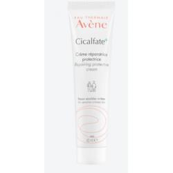 AVÈNE CICALFATE+ Crème Réparatrice Protectrice - 40ML