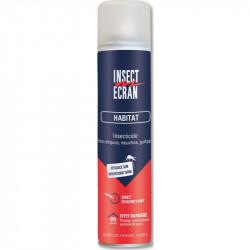 INSECT ECRAN HABITAT - 300 ml